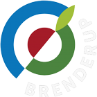 BEST OF Brenderup